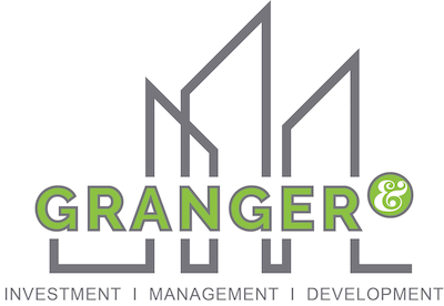 Granger Group