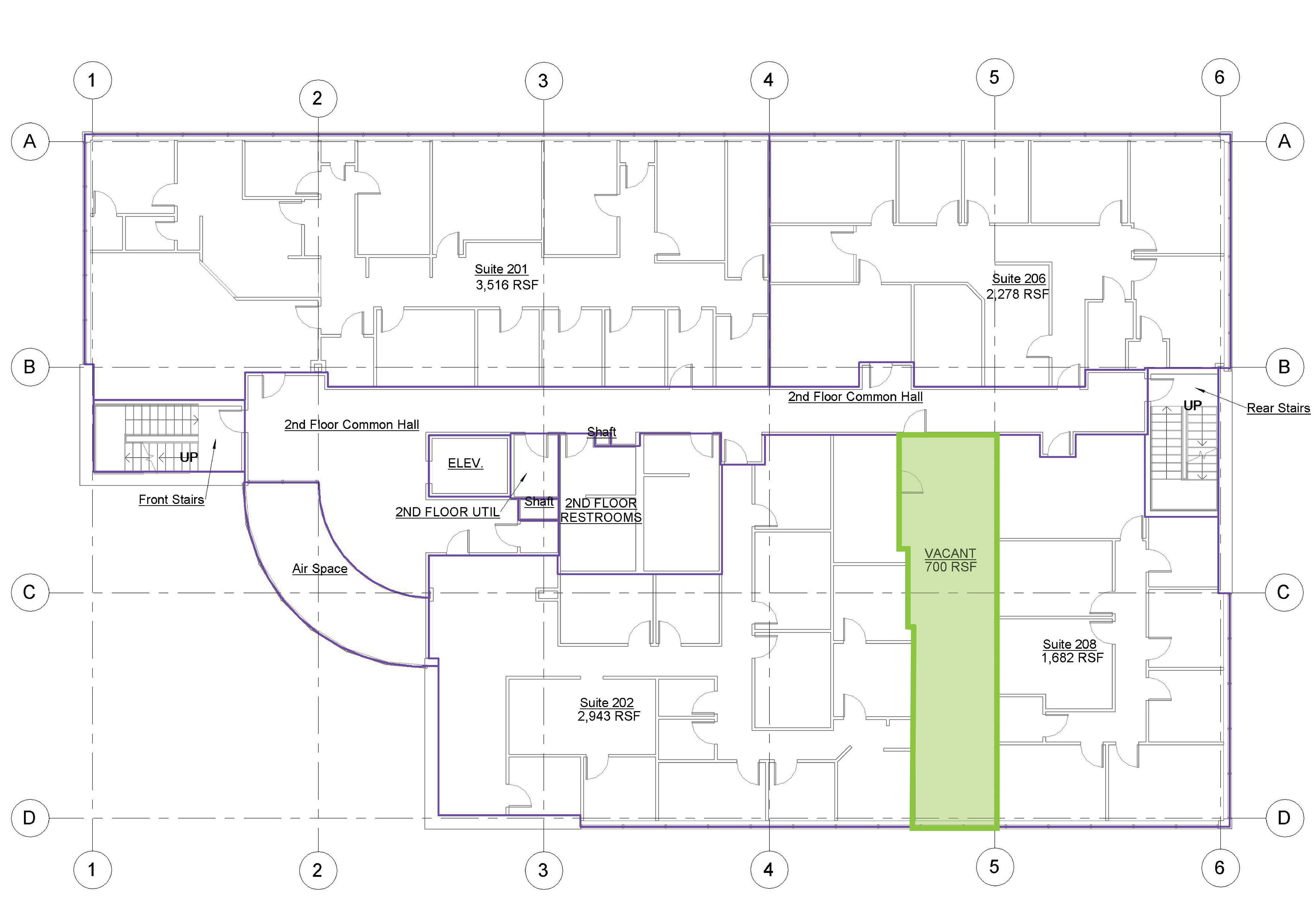 100 floor plan for office building office layout for Healthy house plans